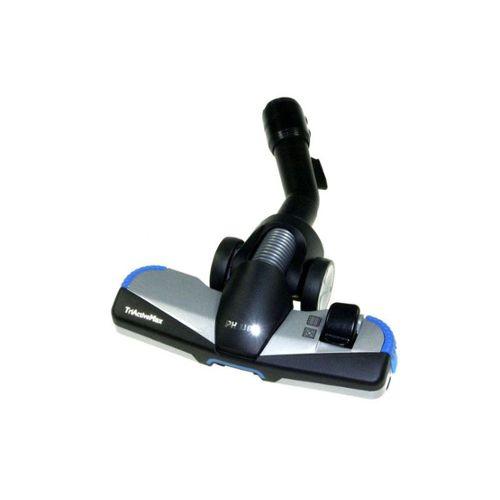 Véritable MIELE Aspirateur Hoover Brosse Escalier Outil Nozzle 35 mm Noir