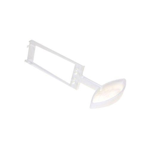 20x G4 base Lampe Céramique titulaire Câble halogène socket ampoule led down luminaire