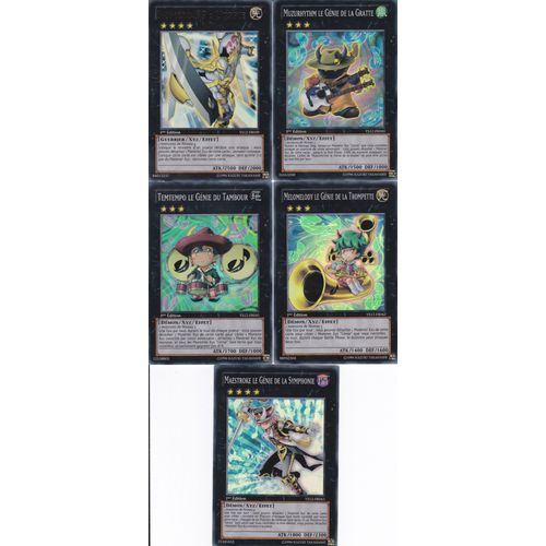 Celestial Dragon Playmat Magic The Gathering Collectible Card Games PL0025