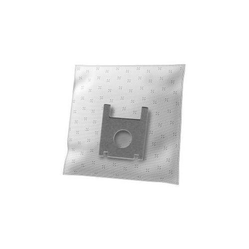 10 x sacs aspirateur /& mousse filtre pour earlex WD1000 hoover doublés sac