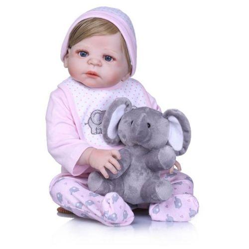 Bébé Fille Disney Minnie Mouse Lot de 2 vichy//carreaux élastique Bandeaux