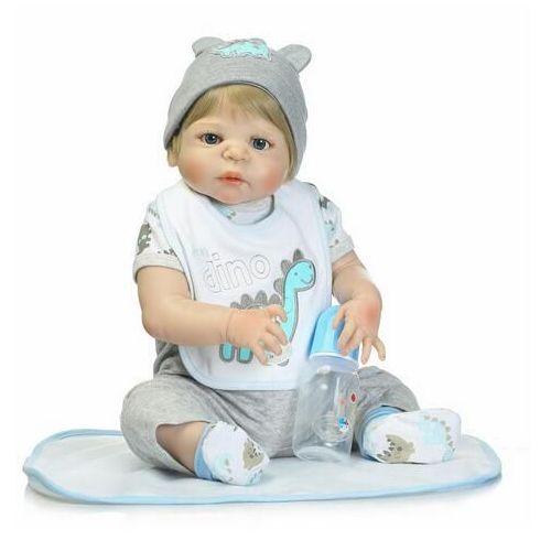 Bébé Garçon Câble Tricoté Nœud Haut Jam Pantalon Espagnole traditionnelle Tenue Unisexe Fille