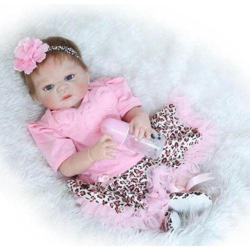vendeur britannique 0-3 mois Baby tutu jupe bandeau et newborn photo props tirer