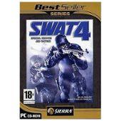 Swat 4 - Best Seller Series