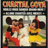 Mickey Qui Chante Et Danse Pas Cher Ou D Occasion Sur Rakuten