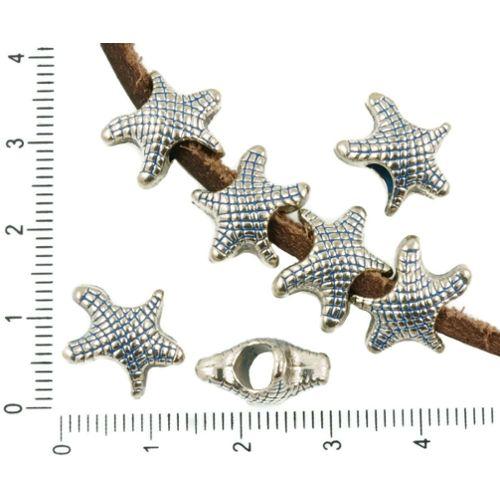 bleu marine courtepointe Biais de couleur unie pour couture 13mm x 20m Roll