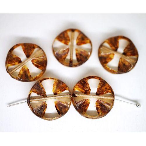 Nouveau Argent Grande écrasé à découper planche Crystal Diamond cuisine Napperon Tapis UK
