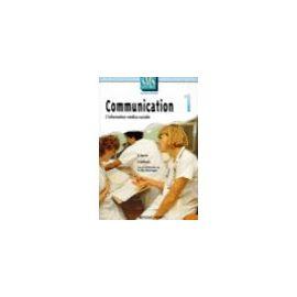 Communication 2 - 2e/1re Sms - Barrès Maurice