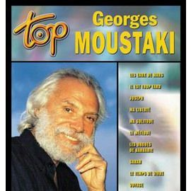 MOUSTAKI GEORGES TOP (piano/chant/accord)