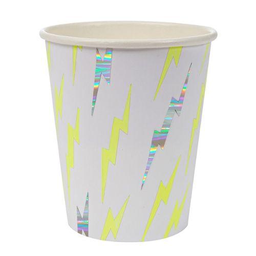 Water /& Wood CLEAR WHITE PLASTIC Zylinder geformt Squeeze Mess Flasche 1000/ml