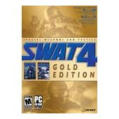 Swat 4 - Gold Edition