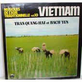 Viet Nam   Musique Traditionnelle Vol. 10