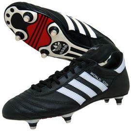 chaussure world cup adidas