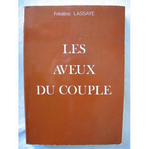 Giorgio Morandi Exposition Retrospective Paris 6 Decembre 1996 15 Fevrier 1997 Fondation Dina Vierny Musee Maillol Rakuten