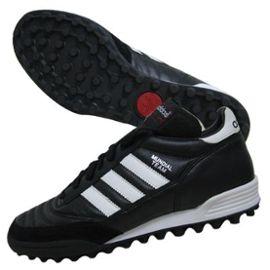 Adidas MUNDIAL TEAM Chaussures de Football
