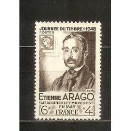 FRANCE ANNEE 1948 N° 794 NEUF