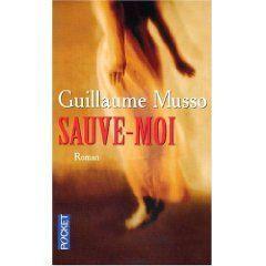 Sauve-moi - Le Grand livre du mois - 01/01/2005