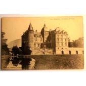 Achat carte postale anciennes isere pas cher ou d'occasion   Rakuten