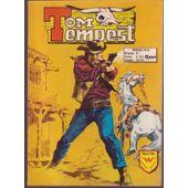 Tom Tempest  N° 26