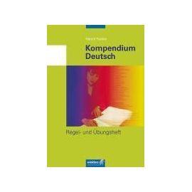 Kompendium Deutsch