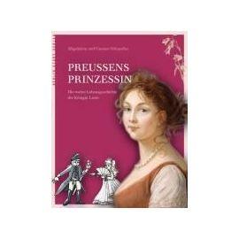 Preußens Prinzessin - Collectif