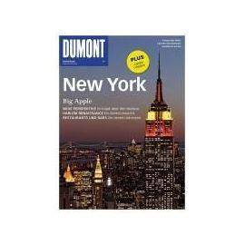 New York DUMONT Bildatlas