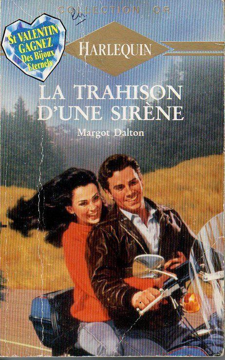images.fr.shopping.rakuten.com/photo/863404314.jpg