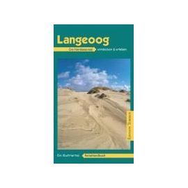 Schroeter, J: Langeoog - Jan Schröter