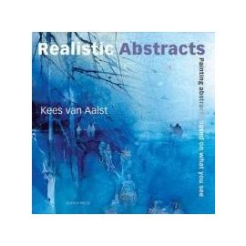 Realistic Abstracts - Kees Van Aalst