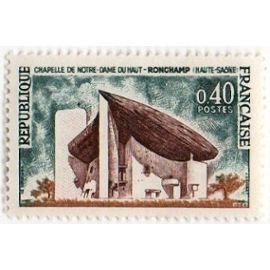 Série touristique  1435-1436-1437-1438-1439-1440-1441