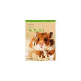 El hamster - Peter Fritzsche