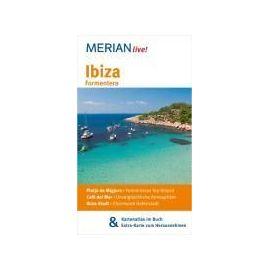 Ibiza / Formentera - Niklaus Schmid