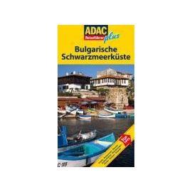 Schetar-Köthe, D: ADAC RF plus Bulgarische Schwarzm