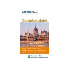 Pinkau, G: Donaukreuzfahrt