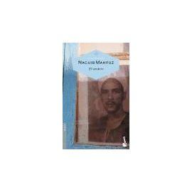 Mahfuz, N: Sendero - Nayib Mahfuz