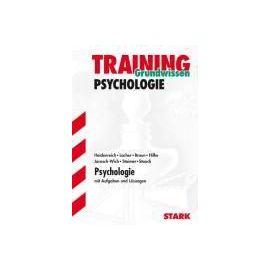 Training Grundwissen Psychologie