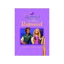 Rapunzel. Neu Verföhnt - Walt Disney
