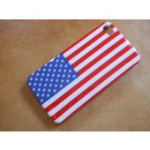 Drapeau Etat am/éricain AZ FLAG Drapeau Oregon 150x90cm Etats-Unis 90 x 150 cm Drapeaux USA