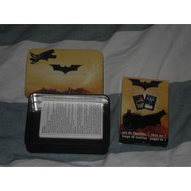 coque iphone 12 batman begins