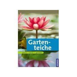 Gartenteiche - Alice Thinschmidt