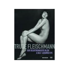 Trude Fleischmann - Anton Holzer