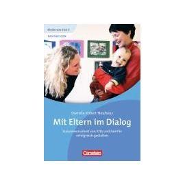 Kobelt Neuhaus, D: Kinder von 0 bis 3/Im Dialog - Daniela Kobelt-Neuhaus