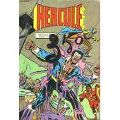 Hercule N°18