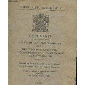 Livre Bleu Anglais Pas Cher Ou D Occasion Sur Rakuten