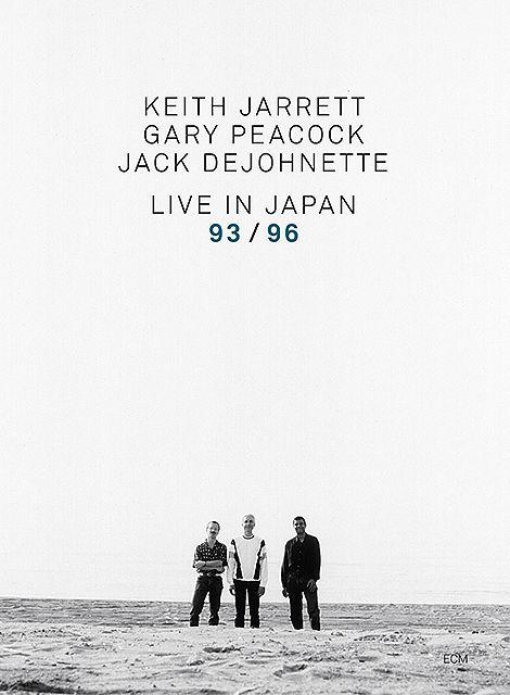 [jazz] Keith Jarrett - Page 6 876811533