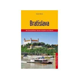 Bratislava - Gunnar Strunz