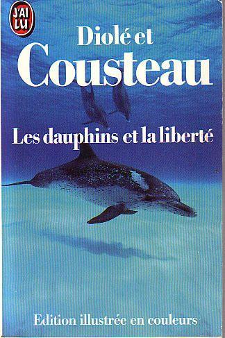 Les Dauphins Et La Liberte Rakuten
