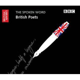 British Poets - Collectif