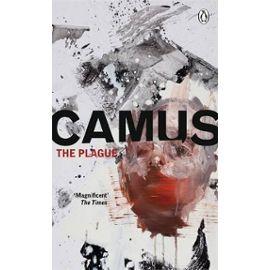The Plague - Albert Camus