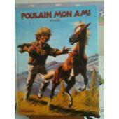 Poulain Mon Ami